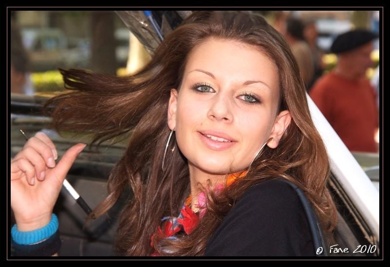 Trombin'Adonf Cimes 2010 Dscf2611
