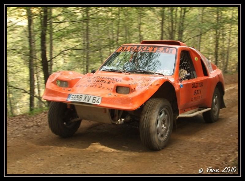 Cimes A Donf !! 2010 Dscf4010