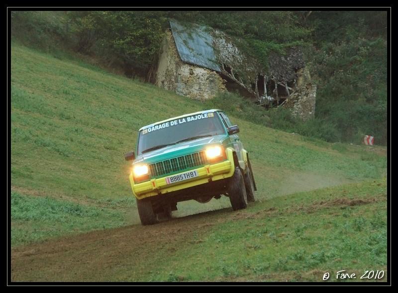 Cimes A Donf !! 2010 Dscf4410