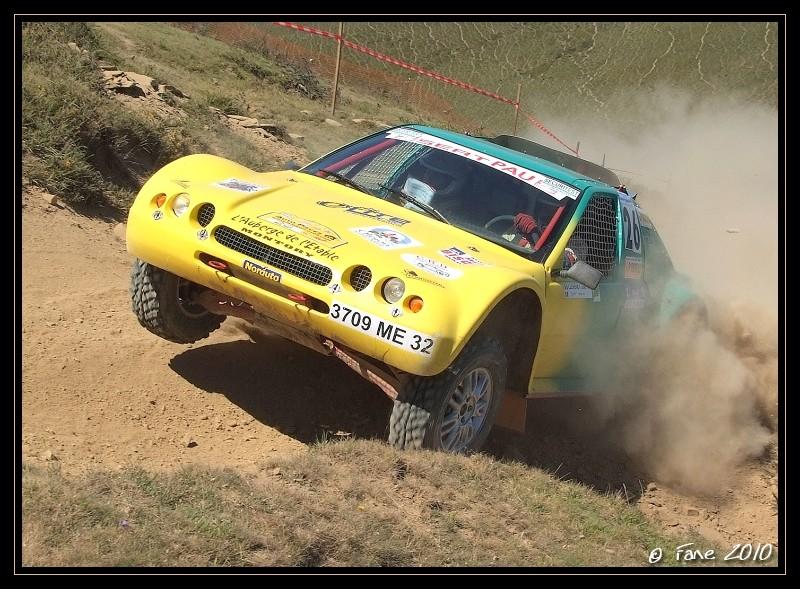 Cimes A Donf !! 2010 Dscf5010