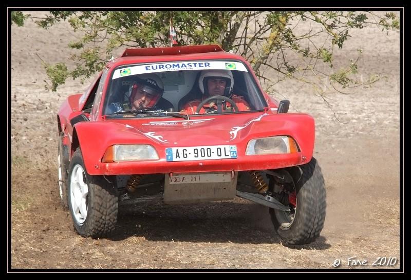 dunes - Galipettes et autres travers ...A donf aux Dunes !! Dscf8015
