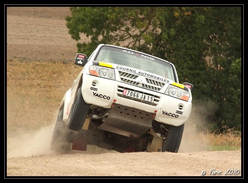 dunes - Galipettes et autres travers ...A donf aux Dunes !! Dscf8311