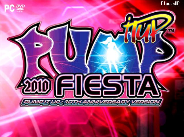 Pump it Up Fiesta // DESCARGA - Página 2 2yo5tn10