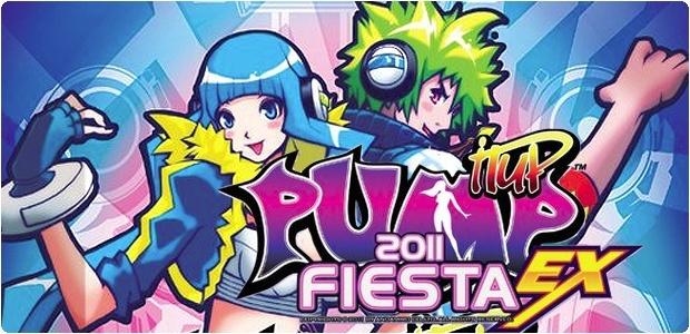 StepMania SMA (Fiesta EX) // DESCARGA - Página 2 Ac_piu10