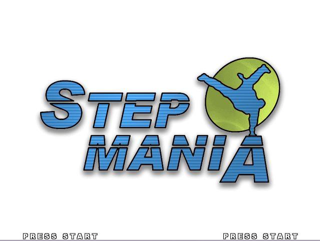 StepMania SMA (Fiesta EX) // DESCARGA - Página 2 Stepma10