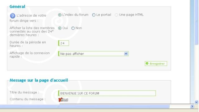 """affichage """"qui est ligne"""" Fofo_b11"""