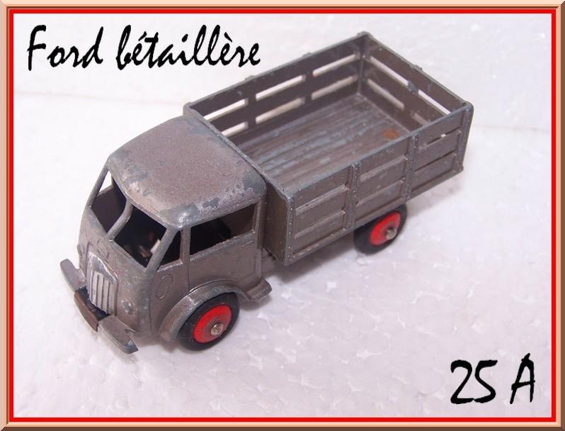 25 A ford bétaillère 100_6520