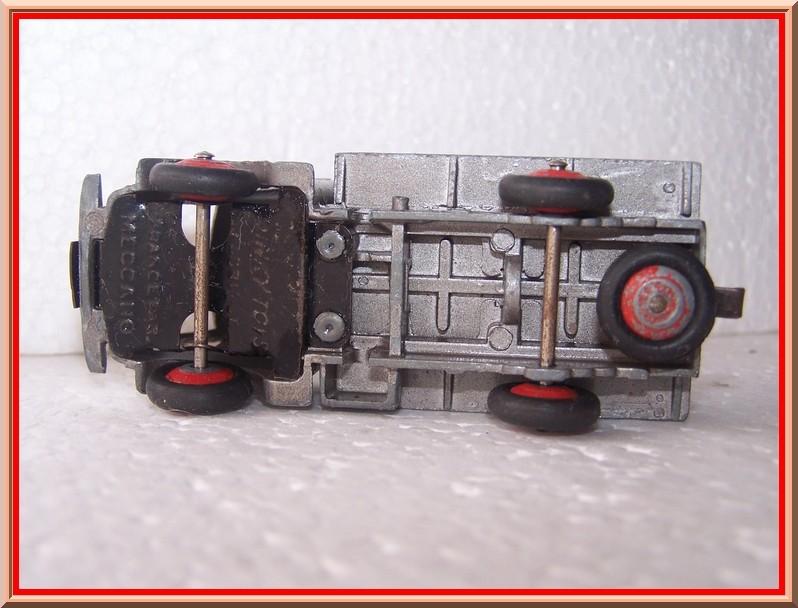 25 A ford bétaillère 100_6522