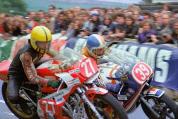 BENELLI 6 course 1979_k10