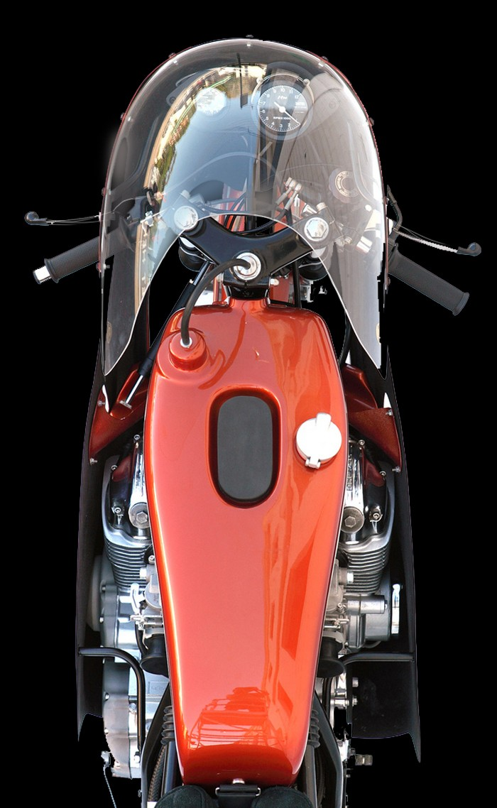 Des Honda grande-classe 54753311