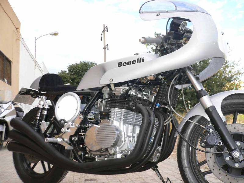 1976 Benelli 750 Sei - Page 2 B3yivn12
