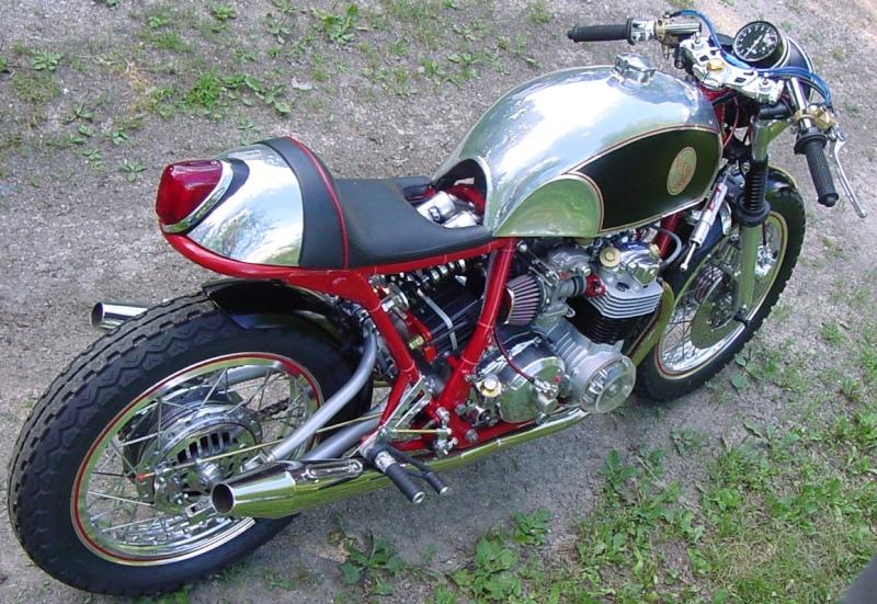 Rice racer ?? Dsc40010