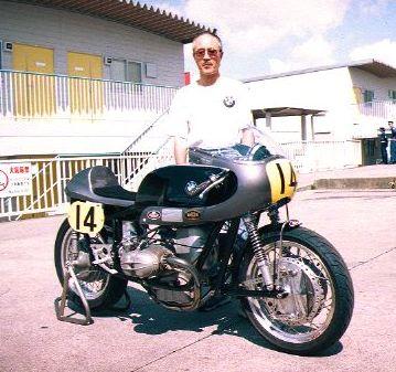 BMW,moto de vieux? R69s10