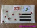 ***PHOTOS - enveloppes brodées avec des roses*** - Page 2 Echg_e15