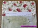 ***PHOTOS - enveloppes brodées avec des roses*** - Page 2 Echg_e16