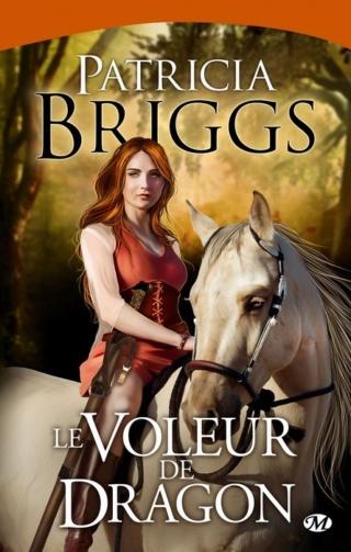 SIANIM (Tome 4) LE VOLEUR DE DRAGON de Patricia Briggs 1203-v10