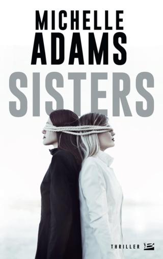 SISTERS de Michelle Adams 1706-s10