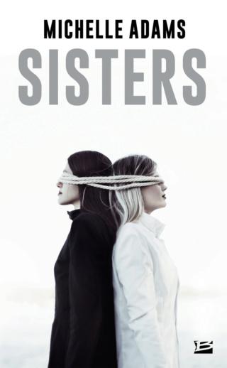 SISTERS de Michelle Adams 97910213