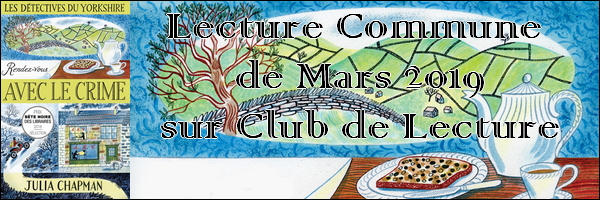 LECTURE COMMUNE DE MARS 2019 Banniz14