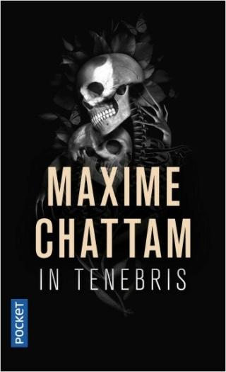 LA TRILOGIE DU MAL (Tome 02) IN TENEBRIS de Maxime Chattam La_tri13