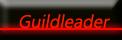 Guildleader