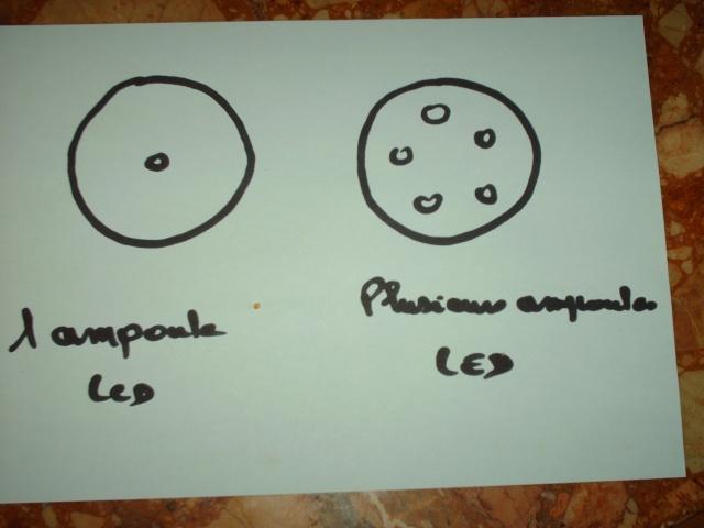 Ponte, incubation et éclosion en images - Page 4 Image385
