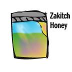 Open Feild Zakitc14