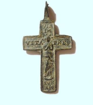 Crucifijo P9162510