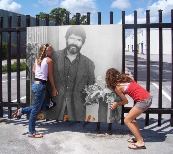 culture de dellys un artiste bakdi mohamed  Photof10