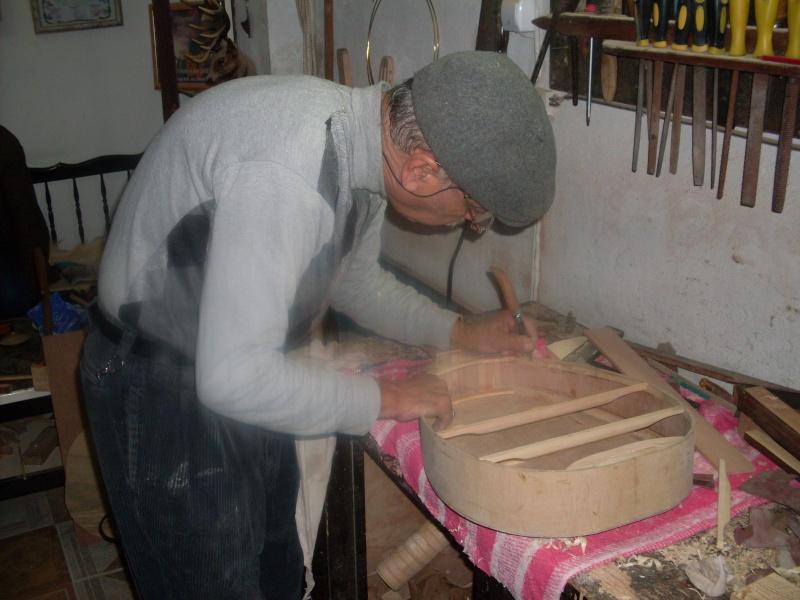 culture de dellys un artiste bakdi mohamed  Sdc13010