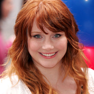 Bryce Dallas Howard (Victoria 2) 24_bry10