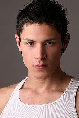 Alex Meraz (Paul) Alex_m10