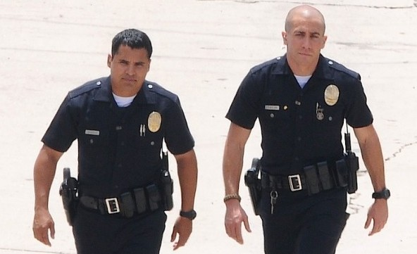 End of Watch  End-of14