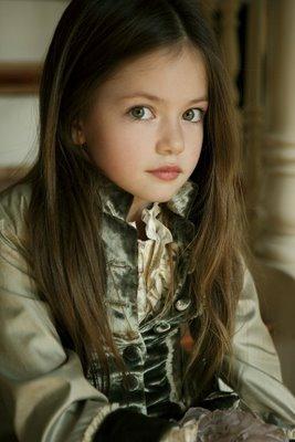 Mackenzie Foy (Renesmée Carlie Cullen) Foy_9_10