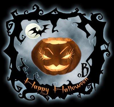 Happy Halloween everyone ! Happy_10