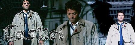 Hello~ Misha10
