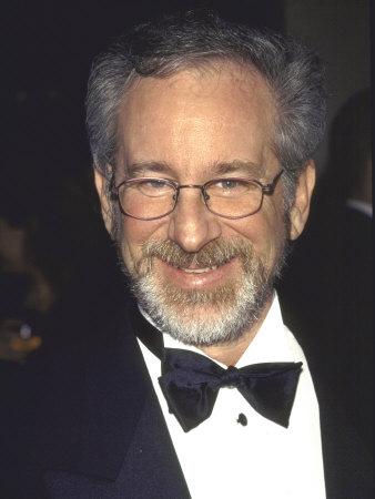Steven Spielberg Steven10