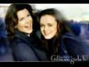 . . Gilmore Girls . . Gilmor10