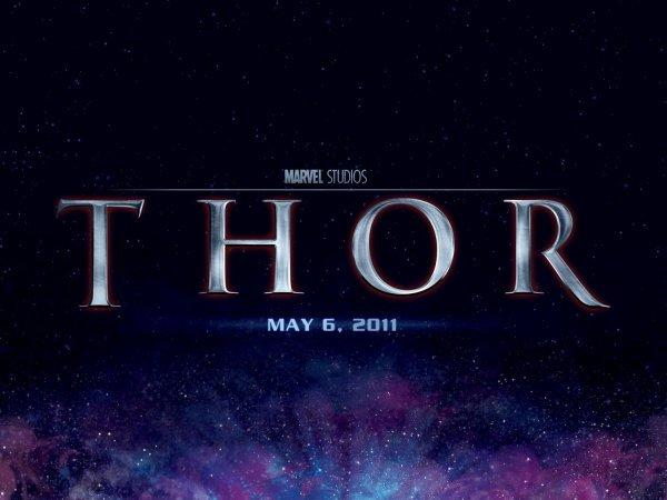 Thor (2011) Aventure Thor10