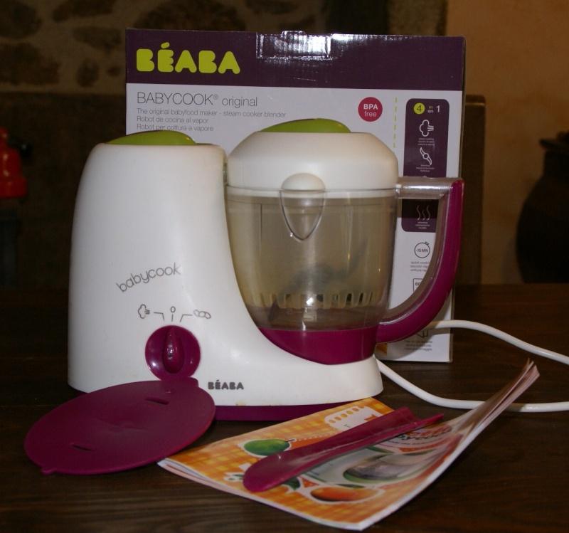 baby cook et accessoires XENDU Dsc03610