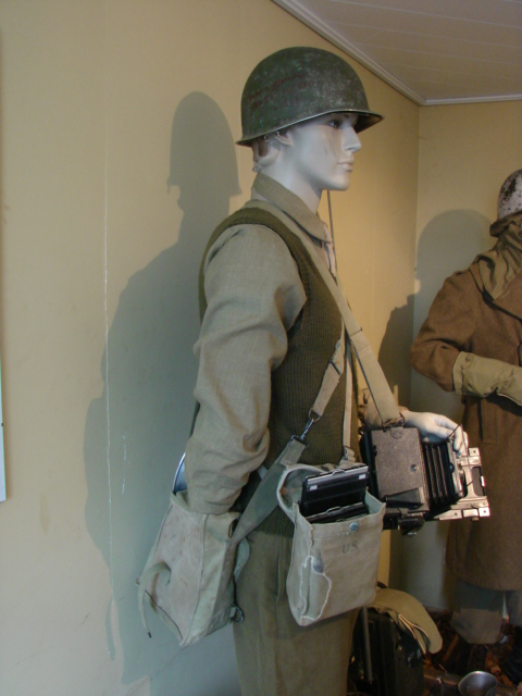 mannequin us war photographer Dsc04042