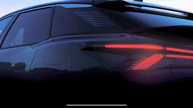 2021 - [Citroën] C5 III  [E43] - Page 18 88fa8510