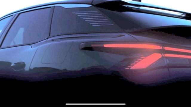 2021 - [Citroën] C5 III  [E43] - Page 20 88fa8511