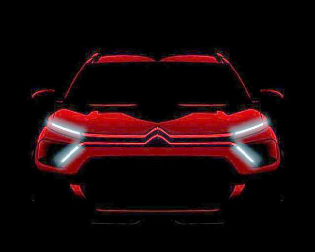 """2021 - [Citroën] C3 """"low-cost"""" (Inde/Mercosur) [SC21] - Page 25 C3_10"""