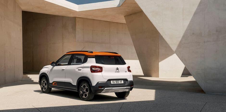 """2021 - [Citroën] C3 """"low-cost"""" (Inde/Mercosur) [SC21] - Page 26 C3_21_11"""