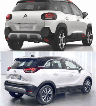 2020 - [Citroën] C3 III restylée  - Page 14 C3_air17