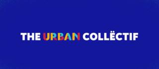 2020 - [Citroën] The Urban Collëctif Captur34