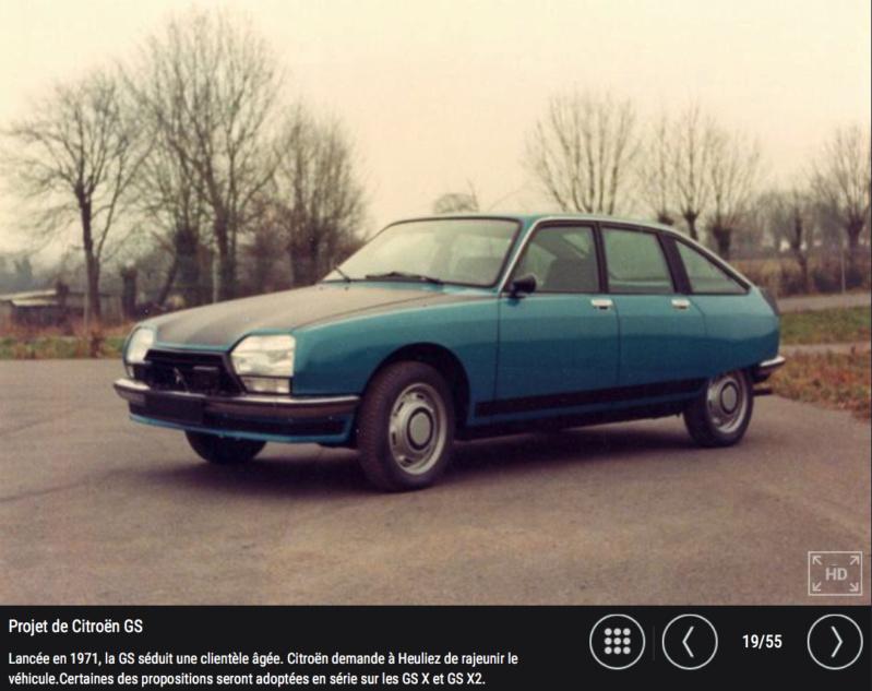 [Sujet officiel] Les voitures qui n'ont jamais vu le jour - Page 25 Captur50