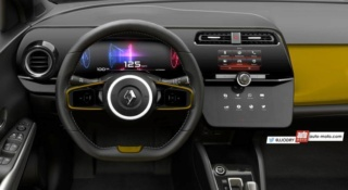 2019 - [Renault]  Captur II [HJB]  - Page 25 Renaul11