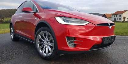 2021 - [Peugeot] 308 III [P51/P52] - Page 21 Tesla10